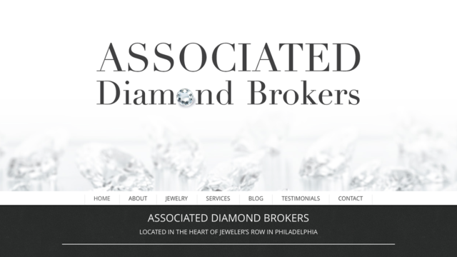 feature-associated-diamond-brokers
