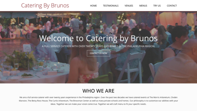 feature-catering-by-brunos