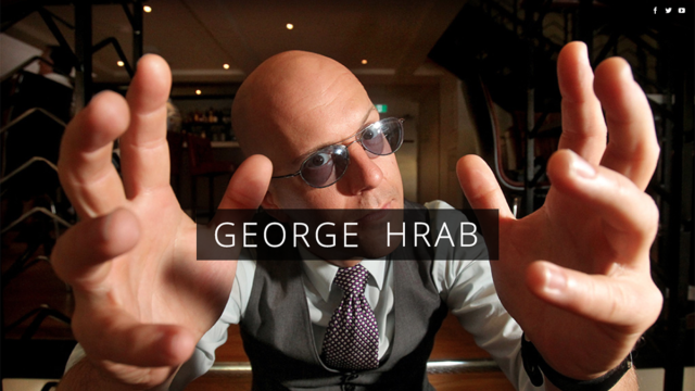 feature-george-hrab
