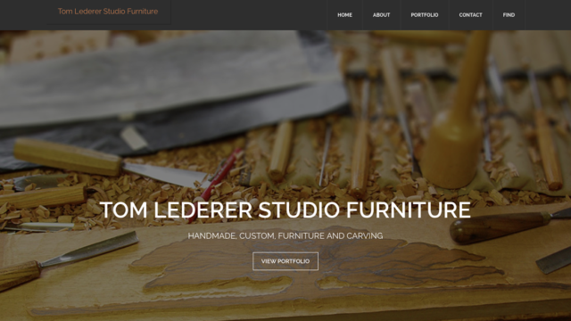 feature-lederer-studio-furniture