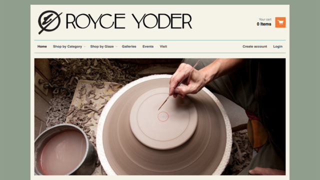 feature-royce-yoder