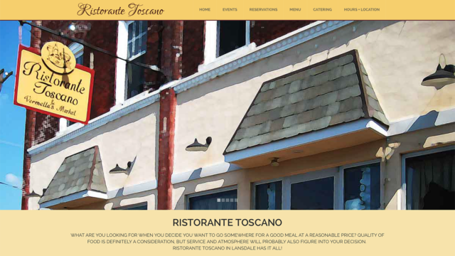 feature-toscano-lansdale