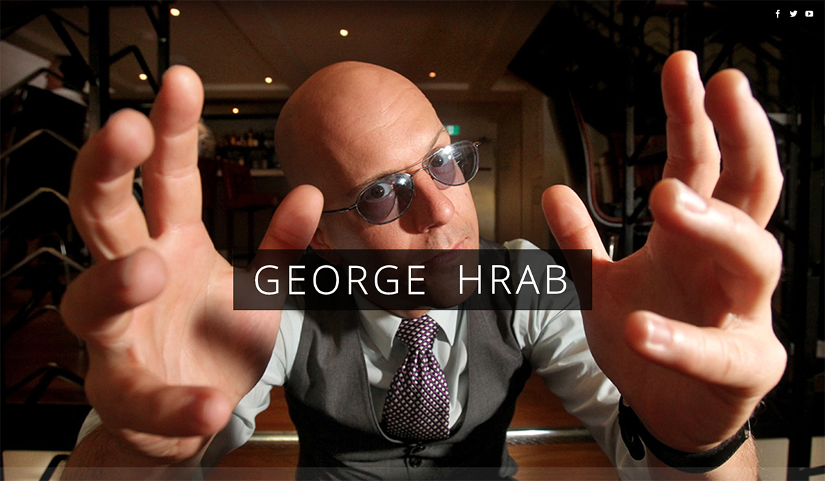 george-hrab-pixel-and-spoke-portfolio-1