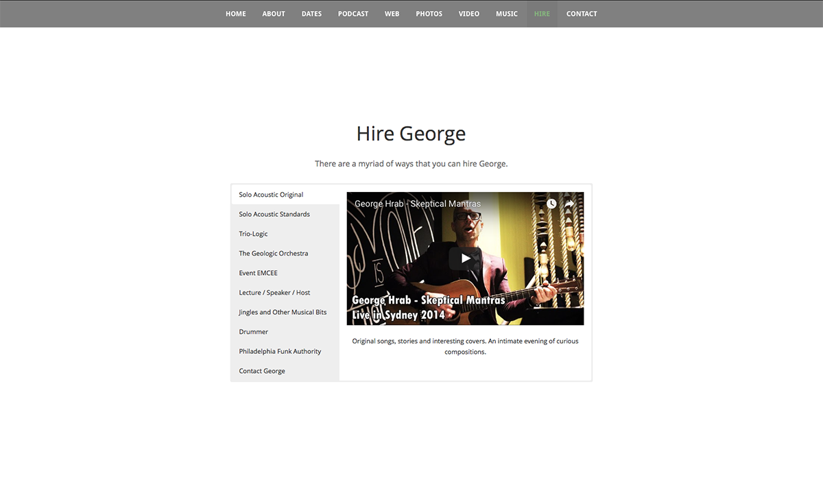 george-hrab-pixel-and-spoke-portfolio-6