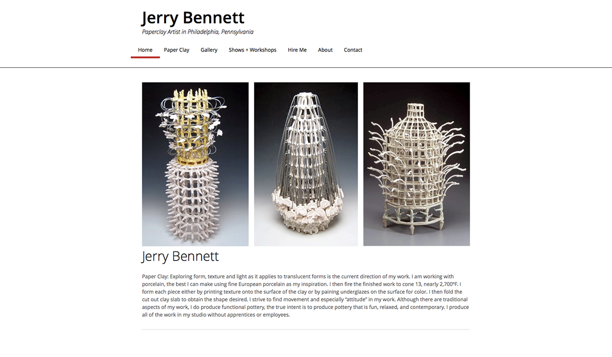 jerry-bennett-pixel-and-spoke-portfolio-1