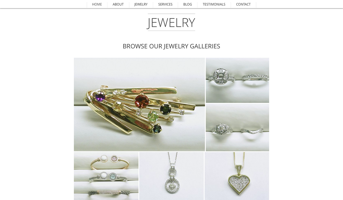 associated-diamond-brokers-pixel-and-spoke-portfolio-4
