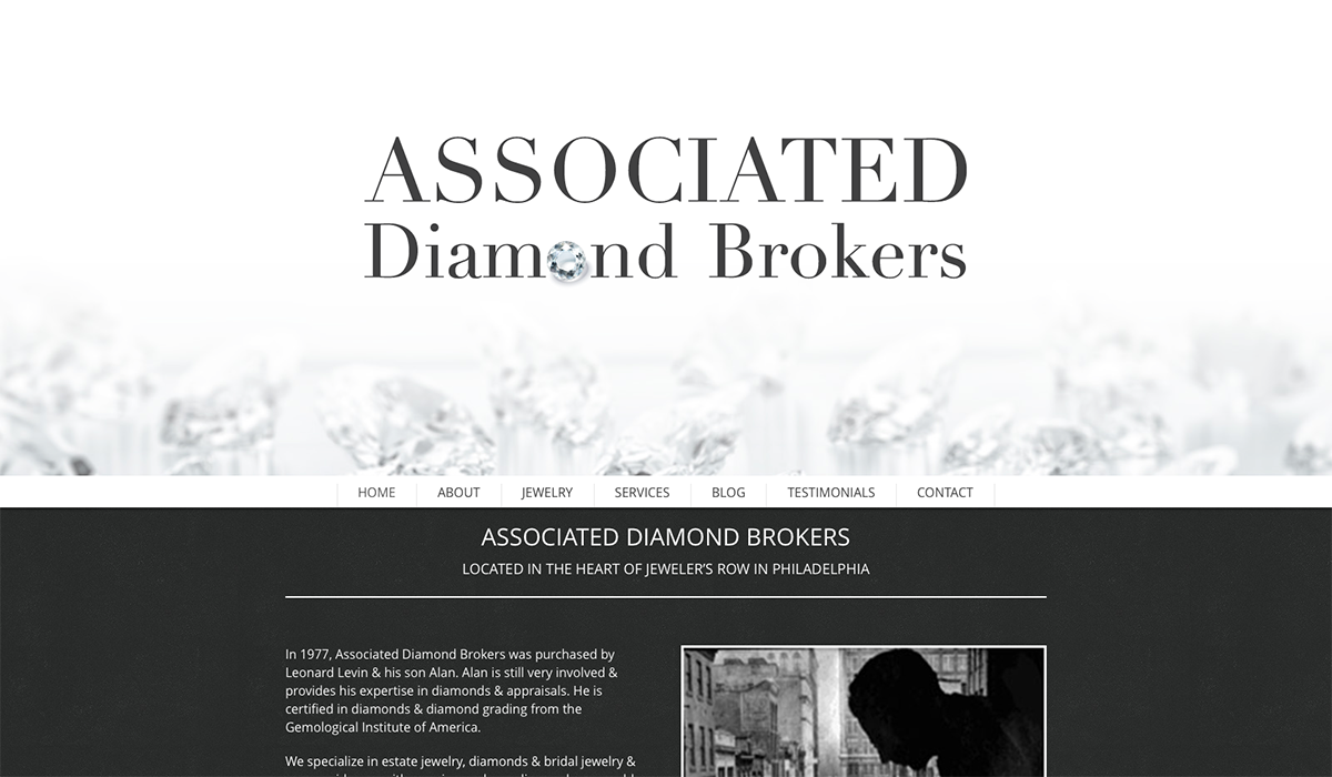 associated-diamond-brokers-pixel-and-spoke-portfolio-5
