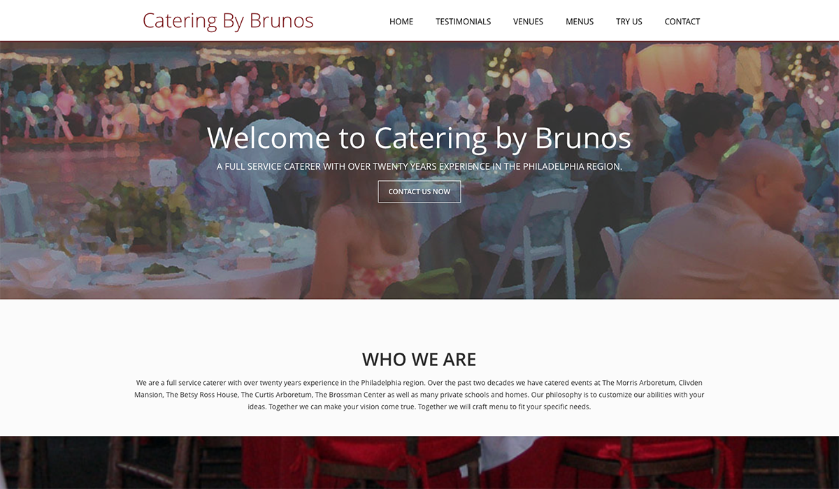 catering-by-brunos-pixel-and-spoke-portfolio-1