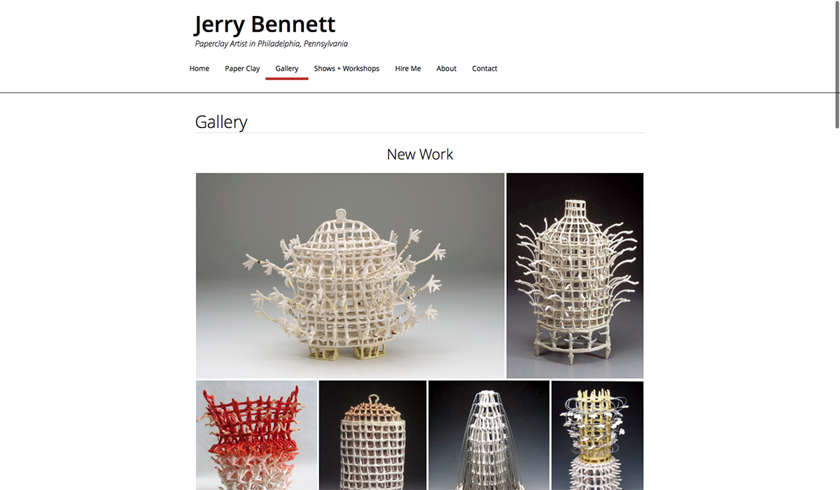 jerry-bennett-pixel-and-spoke-portfolio-2