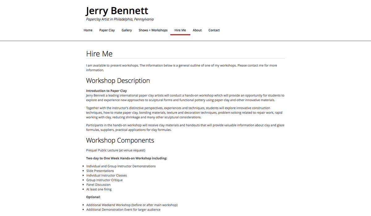 jerry-bennett-pixel-and-spoke-portfolio-3