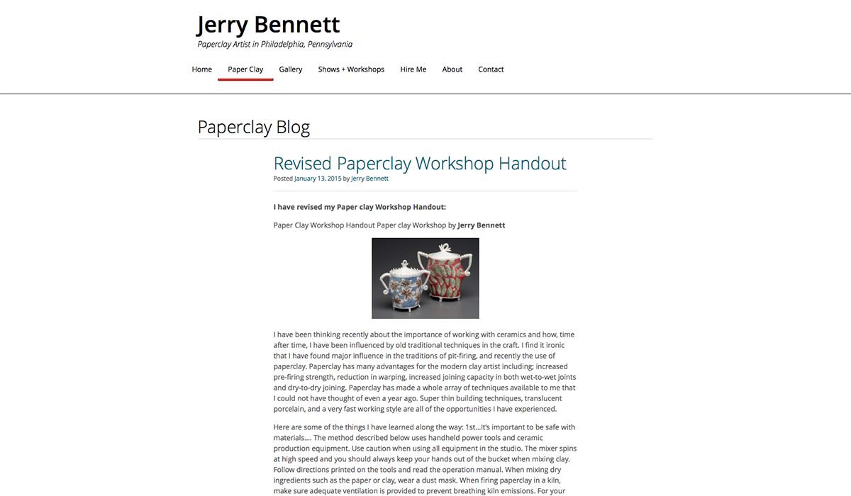 jerry-bennett-pixel-and-spoke-portfolio-4