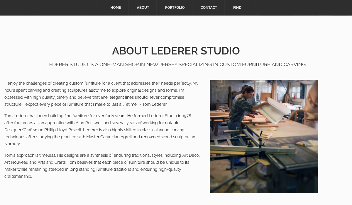 lederer-studio-furniture-pixel-and-spoke-portfolio-1