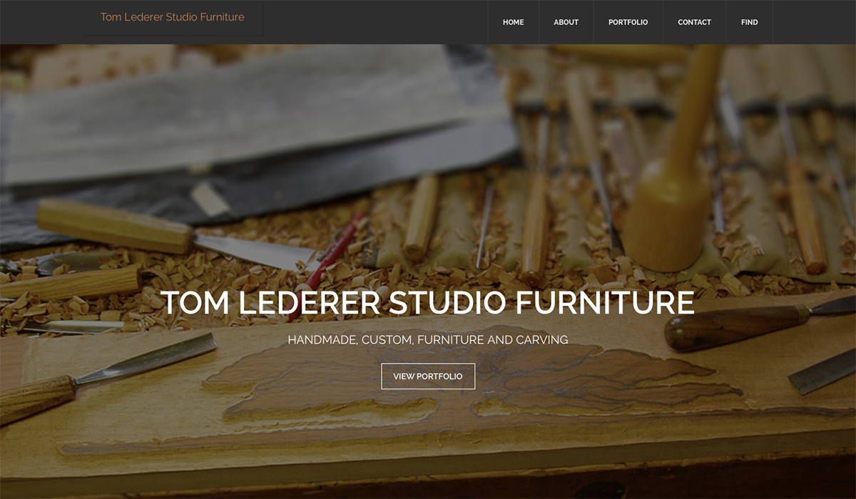 lederer-studio-furniture-pixel-and-spoke-portfolio-2