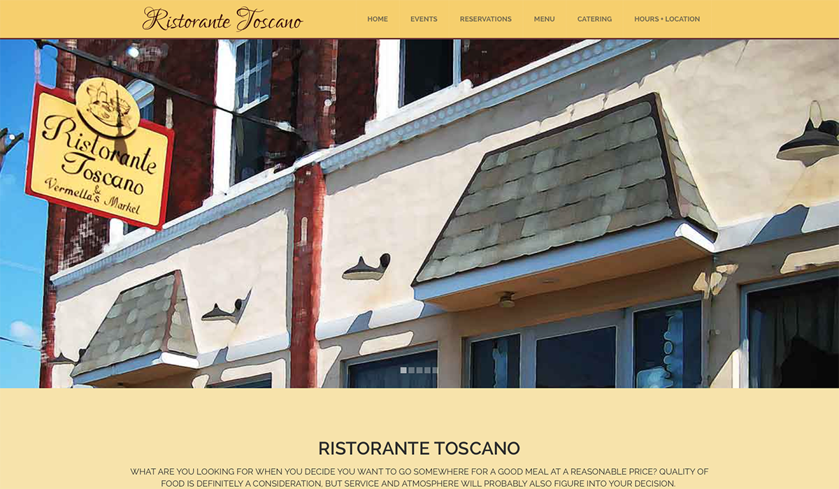 toscano-lansdale-pixel-and-spoke-portfolio-1